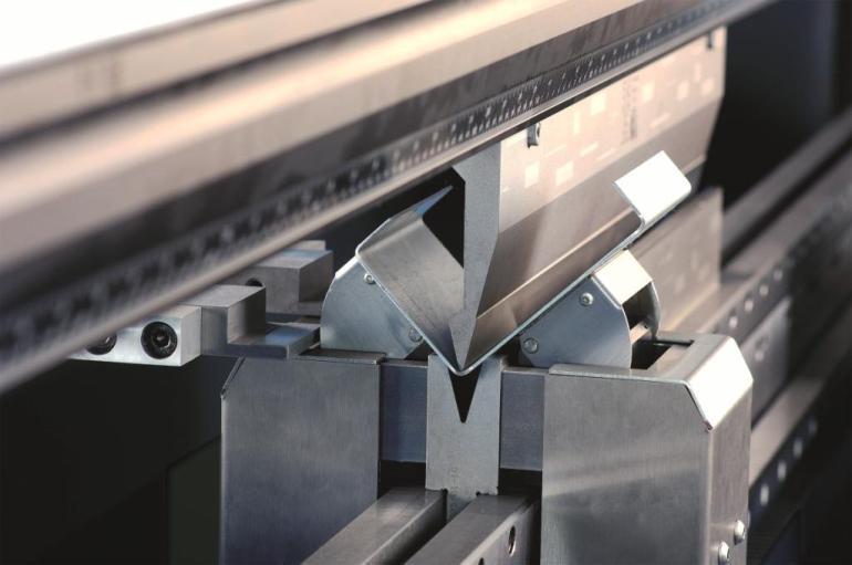 Картинки по запросу листовая металлообработка пром-металл